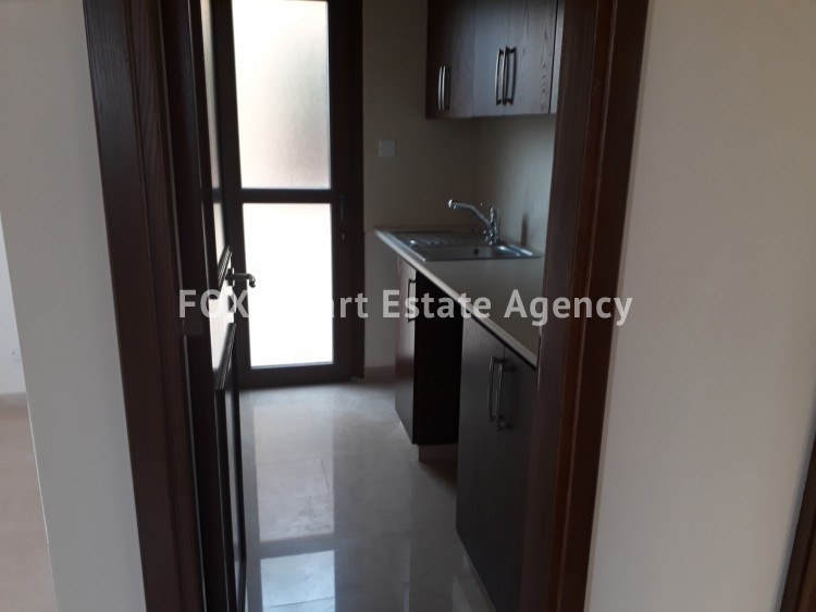 For Sale 3 Bedroom Detached House in Pyrgos lemesou, Limassol 2