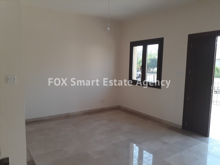 For Sale 3 Bedroom Detached House in Pyrgos lemesou, Limassol 4
