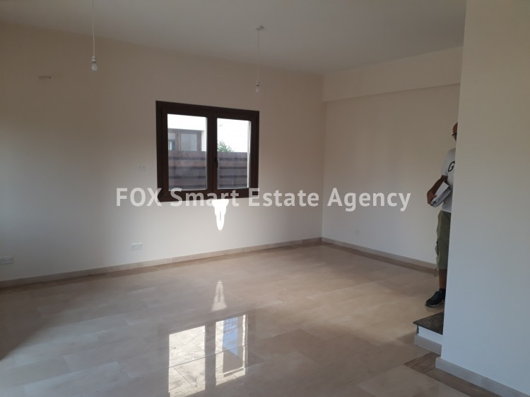 For Sale 3 Bedroom Detached House in Pyrgos lemesou, Limassol 5