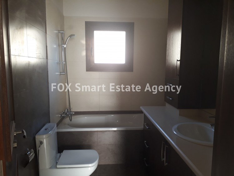 For Sale 3 Bedroom Detached House in Pyrgos lemesou, Limassol 6