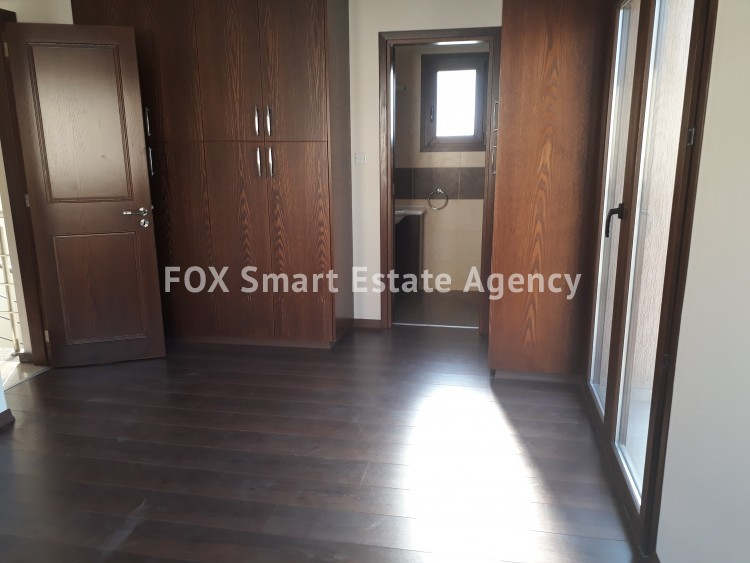 For Sale 3 Bedroom Detached House in Pyrgos lemesou, Limassol 7