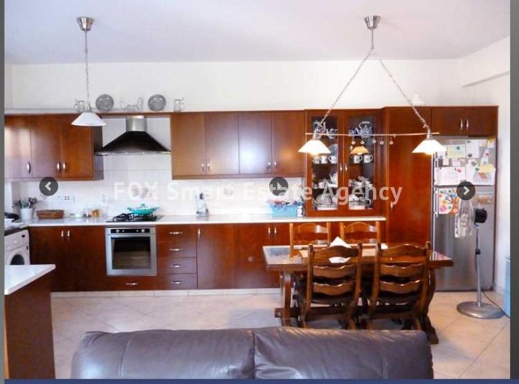 For Sale 3 Bedroom  House in Antonis papadopoulos, Larnaca, Larnaca 6