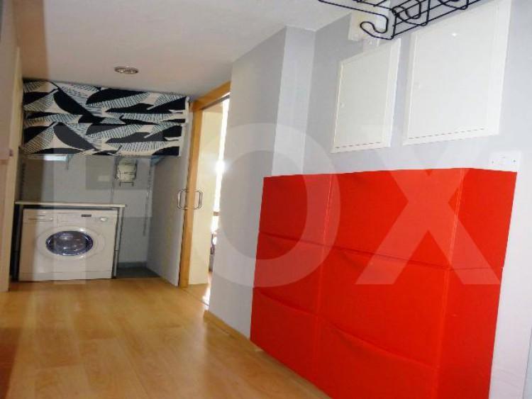 For Sale 3 Bedroom Modern Apartment in Aglantzia, Nicosia 14