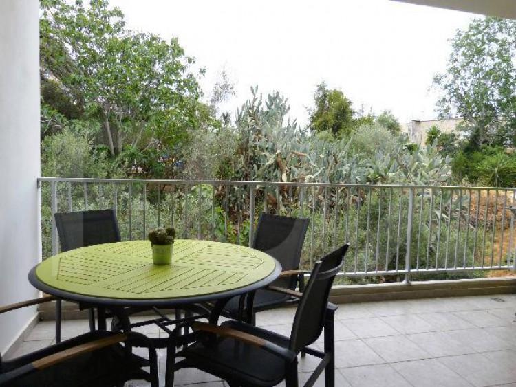 For Sale 3 Bedroom Modern Apartment in Aglantzia, Nicosia 17