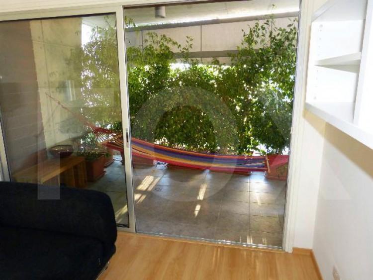 Property for Sale in Nicosia, Aglantzia, Cyprus