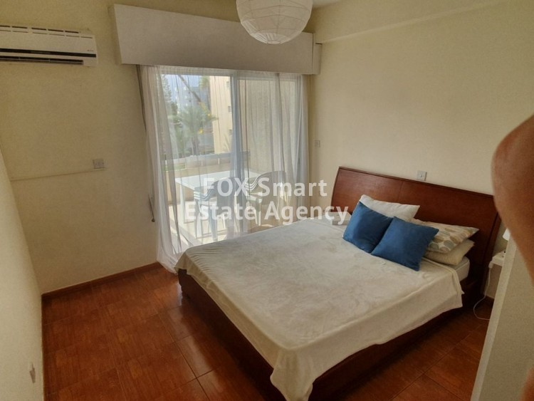 For Sale 3 Bedroom Apartment in Mouttagiaka, Limassol 10