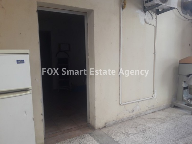 Property for Sale in Famagusta, Agia Napa, Cyprus