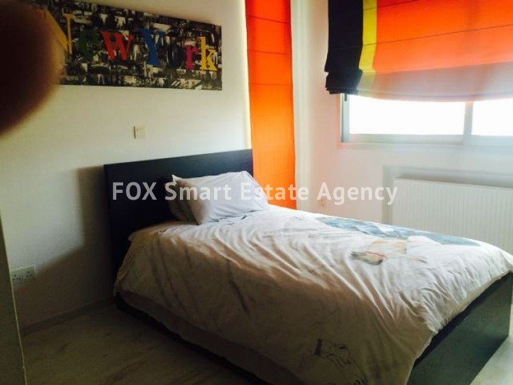 Property to Rent in Limassol, Panthea, Cyprus