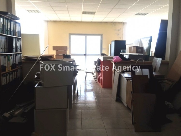Property for Sale in Limassol, Ypsonas, Cyprus