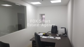 Property to Rent in Larnaca, Debenhams Area, Cyprus