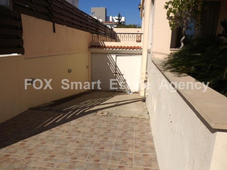 For Sale 3 Bedroom Detached House in Aglantzia, Nicosia 4