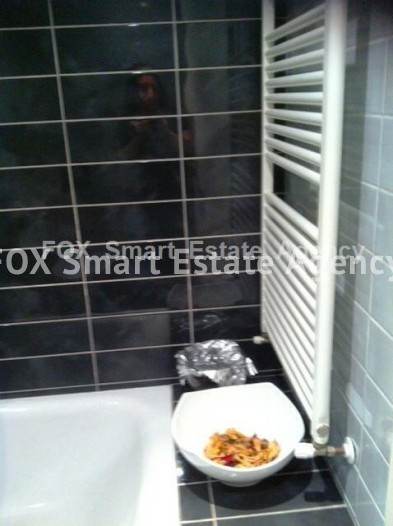 To Rent 3 Bedroom Apartment in Strovolos, Nicosia 16
