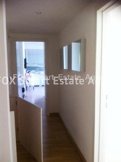 To Rent 3 Bedroom Apartment in Strovolos, Nicosia 18