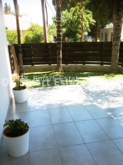 To Rent 3 Bedroom Apartment in Strovolos, Nicosia 5