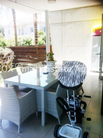 To Rent 3 Bedroom Apartment in Strovolos, Nicosia 4