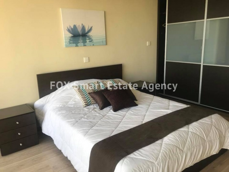 For Sale 2 Bedroom Apartment in Potamos germasogeias, Limassol 2