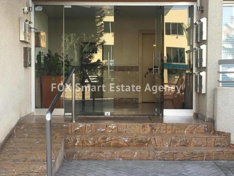 For Sale 1 Bedroom  Apartment in Potamos germasogeias, Limassol 7