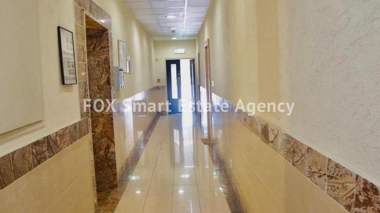 For Sale 1 Bedroom  Apartment in Potamos germasogeias, Limassol 8