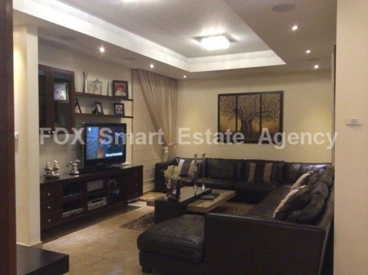 Property for Sale in Limassol, Agios Athanasios, Cyprus