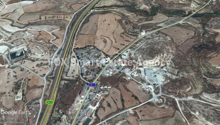Property for Sale in Larnaca, Choirokoitia, Cyprus