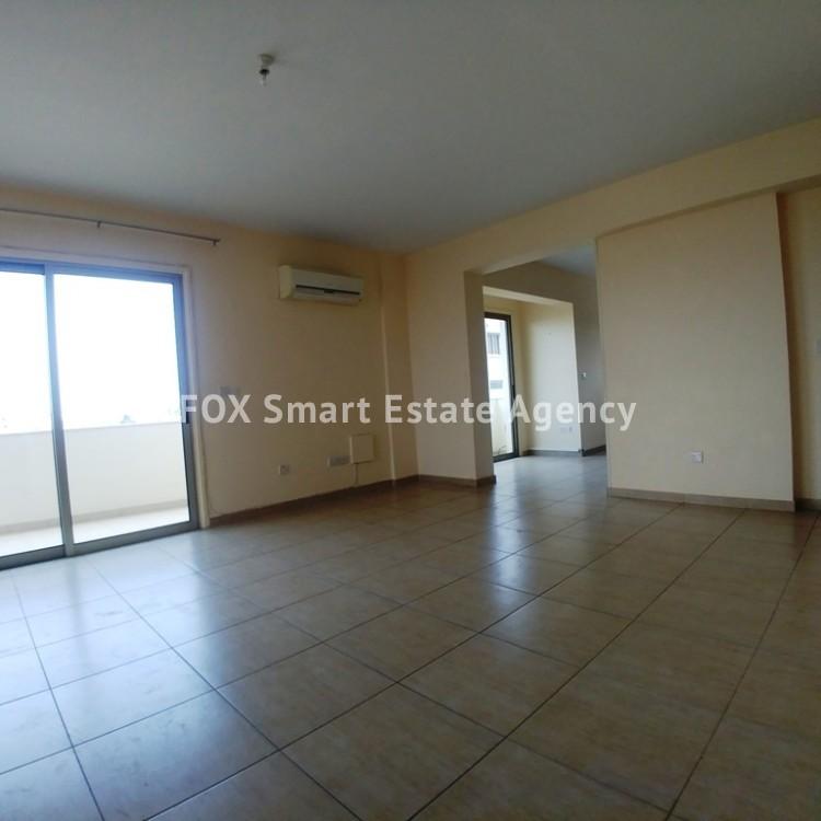 Property for Sale in Larnaca, Agios Nikolaos, Cyprus