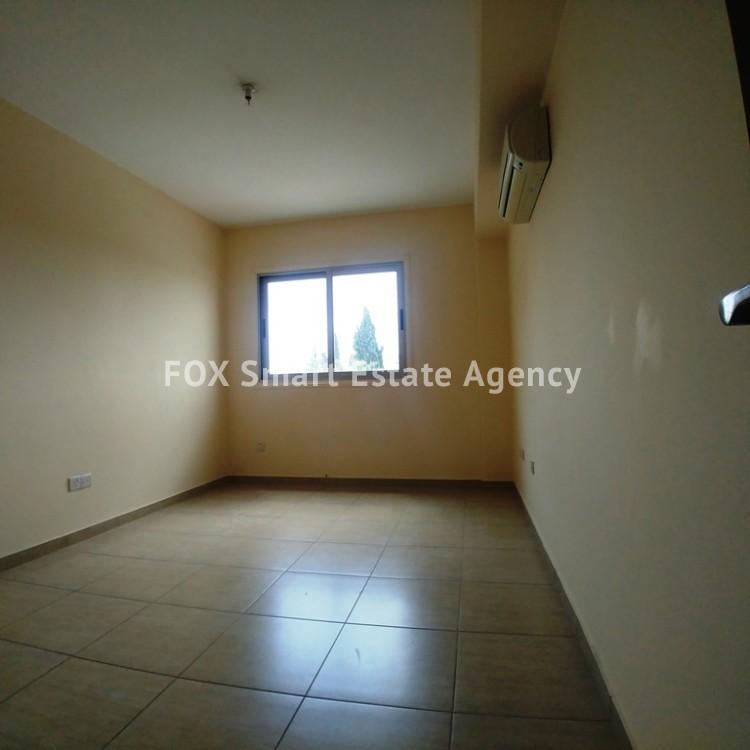 2 Bedroom Penthouse Flat For Sale,  in Agios Nikolaos area, Drosia 8