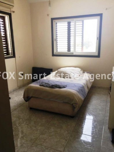 For Sale 4 Bedroom Semi-detached House in Lakatameia, Nicosia 7