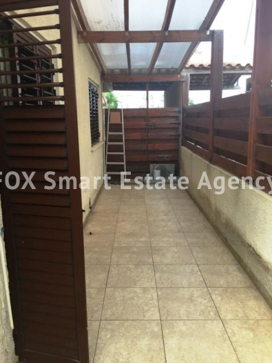 For Sale 4 Bedroom Semi-detached House in Lakatameia, Nicosia 10