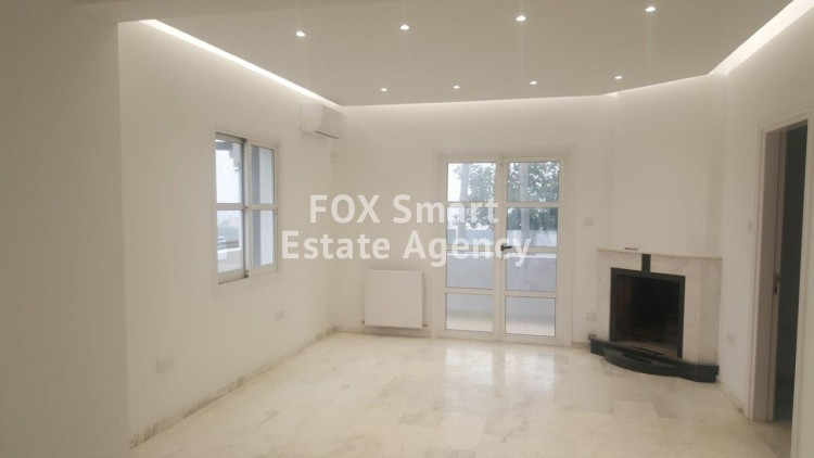 To Rent 5 Bedroom  House in Kalogyros, Limassol 4