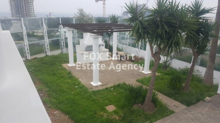 To Rent 5 Bedroom  House in Kalogyros, Limassol 5