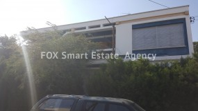 Property to Rent in Limassol, Agia Zoni, Cyprus