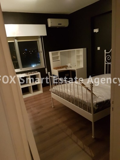 For Sale 4 Bedroom Top floor Apartment in Potamos germasogeias, Limassol 5