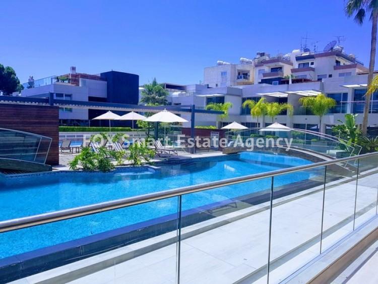 For Sale 4 Bedroom Duplex Apartment in Potamos germasogeias, Germasogeia, Limassol 4