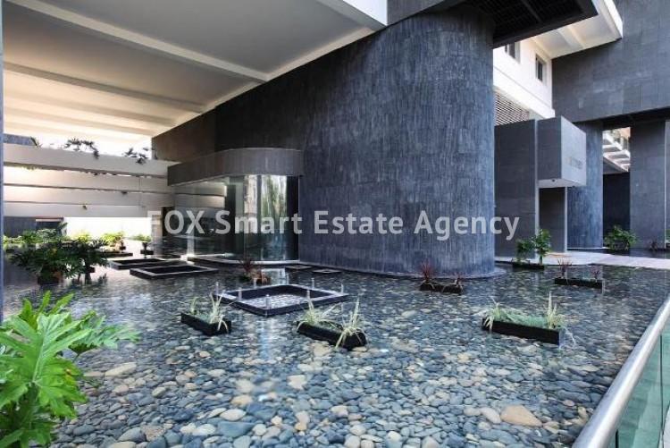 For Sale 4 Bedroom Duplex Apartment in Potamos germasogeias, Germasogeia, Limassol 13