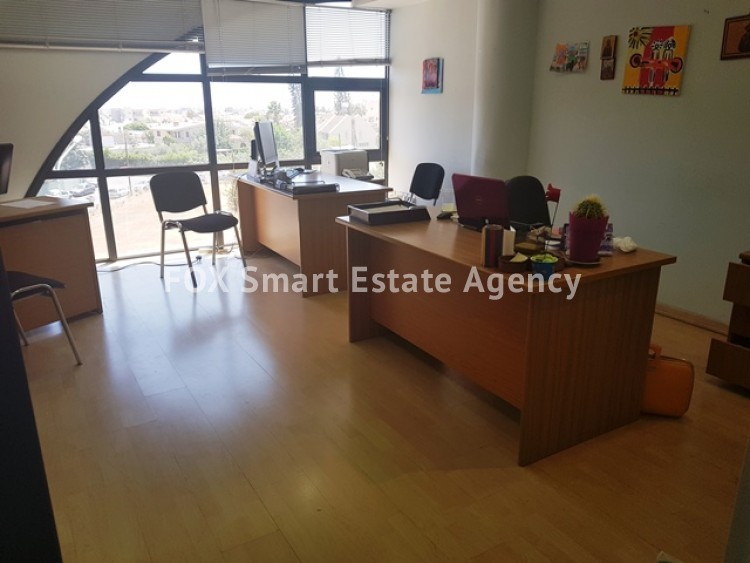 Office in Agia filaxi, Agia Fylaxis, Limassol 4