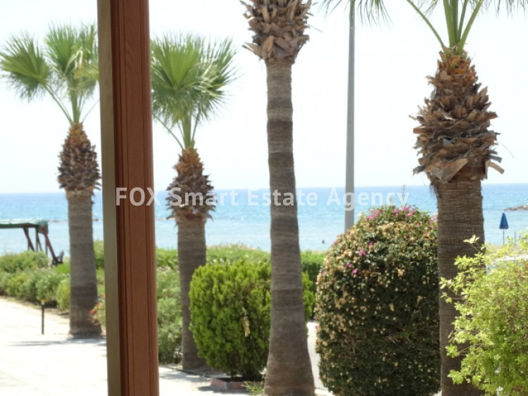 For Sale 4 Bedroom Detached House in Dekelia, Larnaca 23