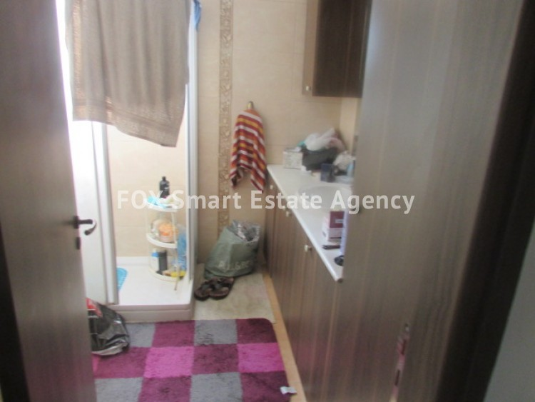 To Rent 3 Bedroom Detached House in Sia, Nicosia 16
