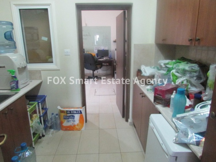 To Rent 3 Bedroom Detached House in Sia, Nicosia 10