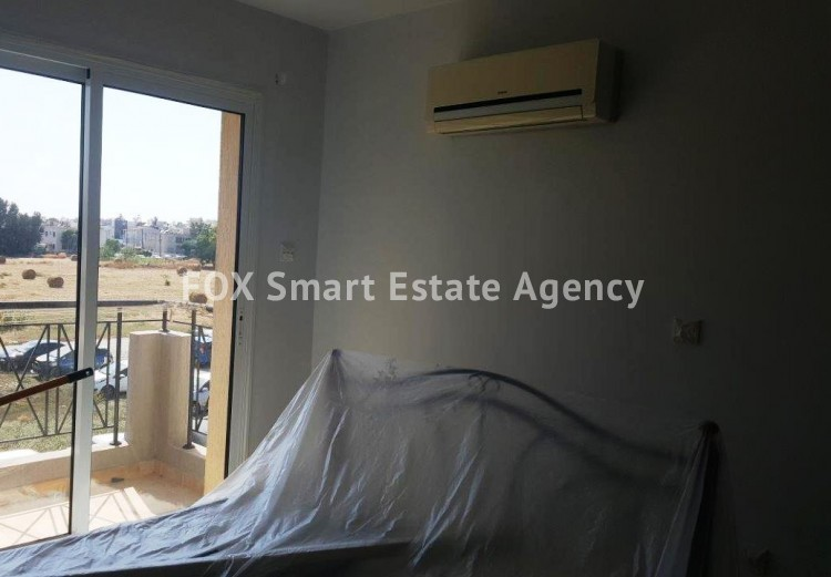 For Sale 2 Bedroom Apartment in Tsiflikoudia, Limassol, Limassol 4