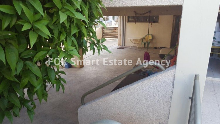 For Sale 3 Bedroom Semi-detached House in New hospital area, Larnaca 10