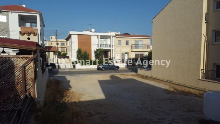 For Sale 3 Bedroom Semi-detached House in New hospital area, Larnaca 9