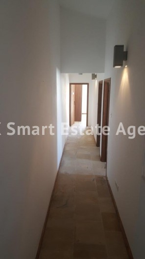 For Sale 4 Bedroom  House in Agia paraskevi, Germasogeia, Limassol 16