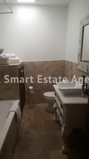 For Sale 4 Bedroom  House in Agia paraskevi, Germasogeia, Limassol 8