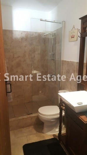 For Sale 4 Bedroom  House in Agia paraskevi, Germasogeia, Limassol 9