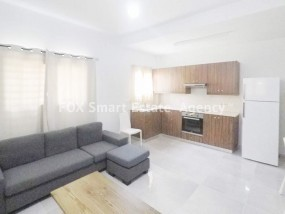 Property to Rent in Larnaca, Larnaca Port Area, Cyprus