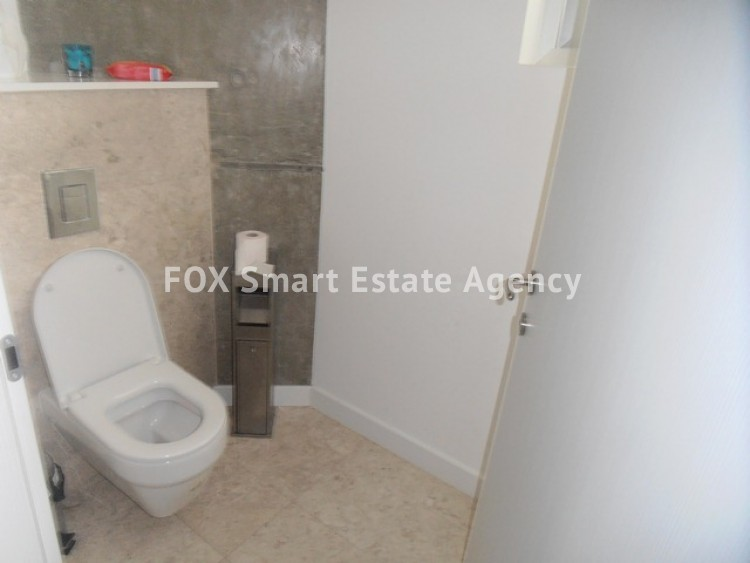 For Sale 3 Bedroom Detached House in Laiki leykothea, Agia Fylaxis, Limassol 17