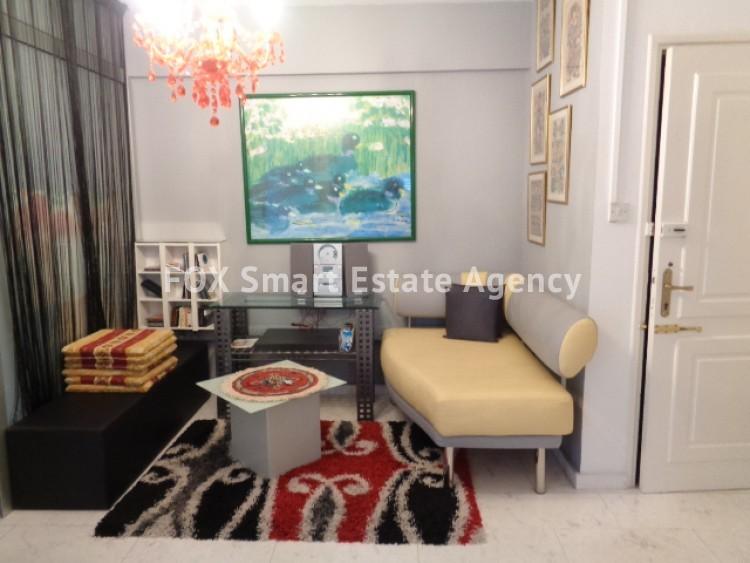 Property for Sale in Limassol, Katholiki, Cyprus