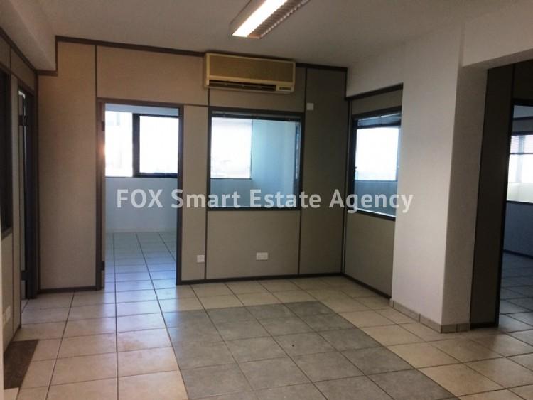 Property to Rent in Limassol, Mesa Gitonia, Cyprus