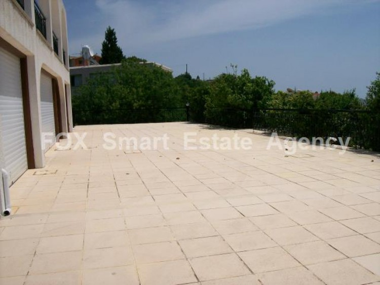 For Sale 5 Bedroom Detached House in Tala, Paphos 9