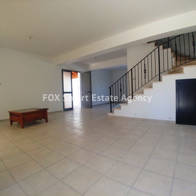 3 Bedroom House For Sale in Livadia